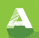 Design Criação de Logotipos