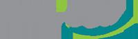 Logomarca Lumidea Design Médio