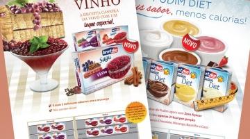 Imagem 2 do post Criação de Folder de Produtos para Indústria de Alimentos