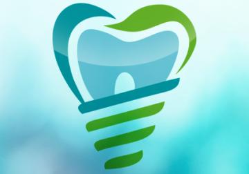 Criação de Logo Marca para Dentista