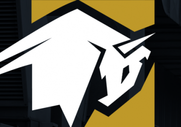 Criação de Logotipo para Empresa de Remoção Industrial