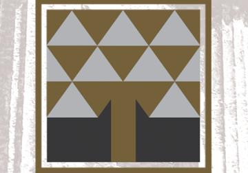 Desenvolvimento Logo de Empresa de Advocacia