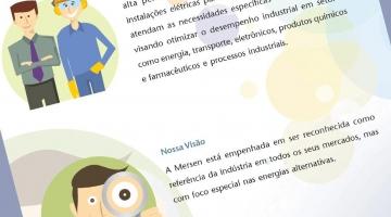 Imagem 4 do post Design de Manual de Integração para Indústria