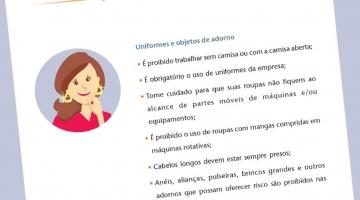 Imagem 1 do post Design de Manual de Integração para Indústria