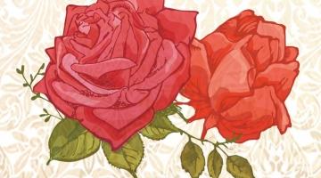 Imagem 4 do post Ilustrações para Grife Feminina