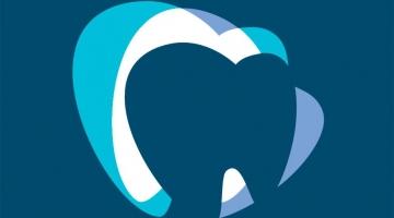 Imagem 4 do post Criação de Logotipo e Papelaria - Adriana Byrro Odontologia