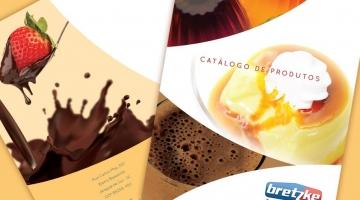 Imagem 9 do post Catálogos e Folhetos- Bretzke
