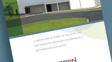 Imagem 3 do post Criação de Folder para Indústria