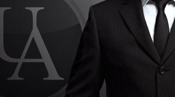Imagem 7 do post Criação de Logotipo e Papelaria - Urquiza Advocacia