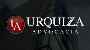 Imagem 4 do post Criação de Logotipo e Papelaria - Urquiza Advocacia