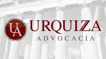Imagem 6 do post Criação de Logotipo e Papelaria - Urquiza Advocacia