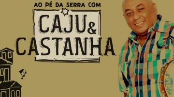 Imagem 4 do post Criação de Logotipo e Site - Caju e Castanha