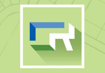 Criação de Logotipo para Empresa de Engenharia