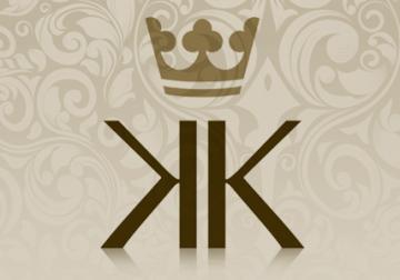 Criação de Logotipo para Loja de Decoração