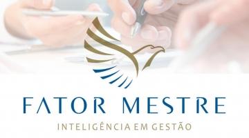 Imagem 5 do post Identidade Visual - Fator Mestre