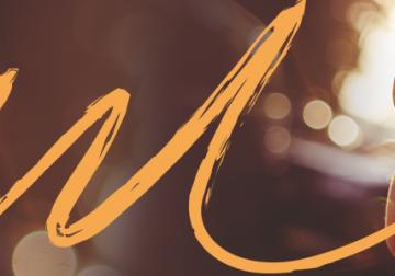 Criação de Logotipo para Consultoria de Imagem