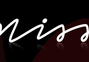 Criação Logomarca Cosméticos