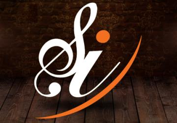 Criação Logomarca Banda Pagode