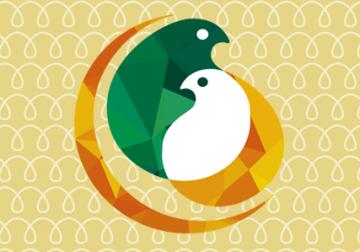 Logomarca Centro Recreativo