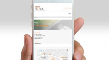 Imagem 1 do post Criação de Site para Consultoria Empresarial