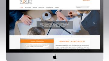 Imagem 3 do post Criação de Site para Consultoria Empresarial