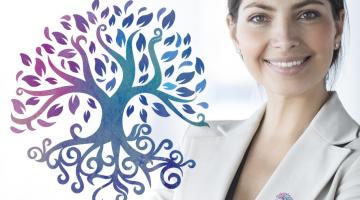 Imagem 1 do post Logotipo Tratamento Natural