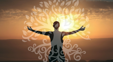 Imagem 4 do post Logotipo Tratamento Natural