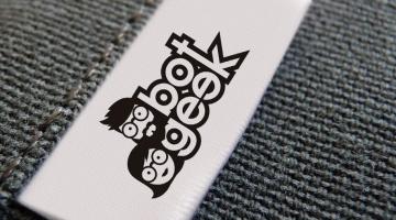 Imagem 2 do post Logotipo Loja de Produtos Geek