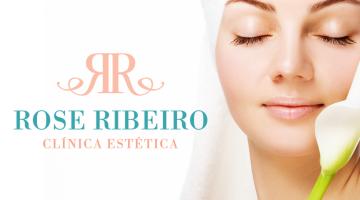 Imagem 1 do post Logotipo Clínica de Estética