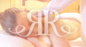 Imagem 3 do post Logotipo Clínica de Estética