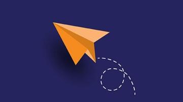 Imagem 2 do post Criação de Logotipo Empresa Brindes