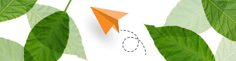 Criação de Logotipo Empresa Brindes