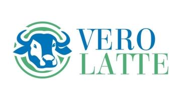 Imagem 4 do post Criação Logotipo Mozarella de Búfala